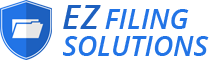 EZ Filing Solutions - Apply for Your Business or EIN Tax ID Today